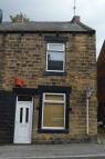 2 bed End of Terrace property to rent in RALEY STREET, Barnsley...