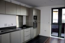1 bed new Apartment in Alderney Road, Stepney...