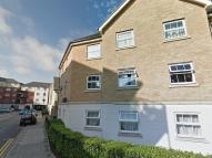 2 bedroom Apartment to rent in Pettacre Close...