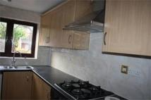 3 bed property to rent in Tree Road, London, E16