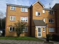 Apartment to rent in Jack Clow Road, London...