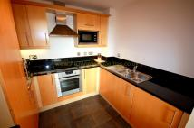 1 bedroom Serviced Apartments to rent in Cassilis Road, London...