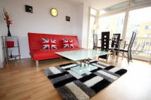 Serviced Apartments in Turner House...