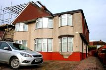 5 bedroom semi detached home in Welling Way, Welling...