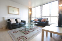 1 bedroom Apartment to rent in Cambridge Square, London...