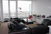 3 bed Apartment to rent in Capital East...