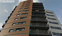 1 bedroom Flat to rent in Ibex House, Forest Lane...