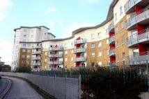 2 bed Apartment to rent in Fabian Bell Tower...