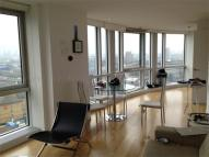 1 bed Apartment to rent in Ontario Tower...