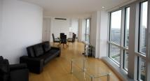 2 bed Apartment in Ontario Tower...