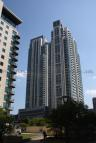Apartment to rent in Pan Peninsula East...