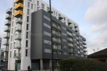 Apartment to rent in Cordelia Street...
