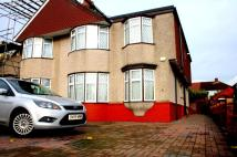 5 bedroom semi detached house in Welling Way, Welling...