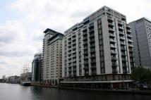 2 bedroom Apartment in Discover Dock East...