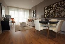 1 bed Apartment in 3 New Village Avenue...