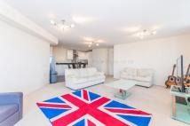 2 bed Apartment in Pancras Way...