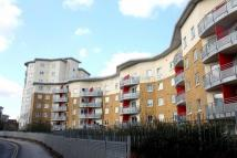 Apartment to rent in Pancras Way...