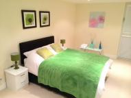 1 bedroom Apartment to rent in MILLHARBOUR, London, E14