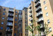 Flat in CASSILIS ROAD, London...