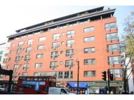 Apartment to rent in HIGH HOLBORN, London...