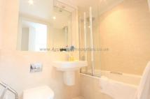 1 bedroom Apartment in BARTER STREET, London...