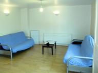 Apartment to rent in CLEVELAND WAY, London, E1