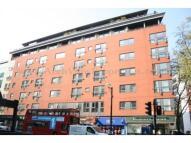 Apartment in HIGH HOLBORN, London...