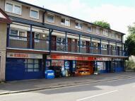 Maisonette for sale in Alma Street, Stratford...