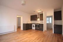 2 bed Apartment to rent in Chalk Farm Road...