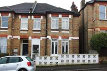 5 bedroom semi detached property for sale in Dodbrooke Road...