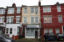 property for sale in Weston Park, Crouch End, N8