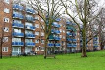 1 bed Flat for sale in Ednam House...