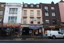 property for sale in Kingsland Road, Shoreditch, E2