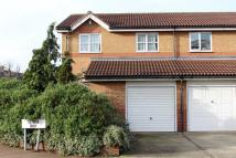 3 bedroom End of Terrace house for sale in Lewis Way, Dagenham, RM10