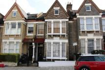 4 bed Terraced home in Leander Road, Brixton...