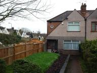 3 bedroom End of Terrace property for sale in Great North Road, Barnet...