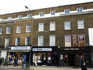 3 bedroom Maisonette for sale in Camden Road, Camden Town...