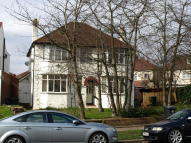 5 bed Detached home for sale in Rushgrove Avenue...