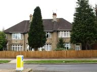 6 bedroom Detached house for sale in Rushgrove Avenue...