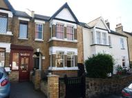 3 bed semi detached home for sale in Chingford Avenue...