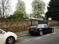 property for sale in Hewitt Road,