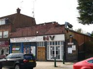 property for sale in Church Hill Road,