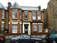 5 bed semi detached property for sale in Northwold Road, Clapton...