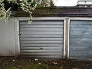 Windsor Court Garage