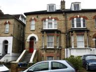 2 bedroom Flat in Second Avenue, Hendon...