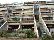 1 bed Flat for sale in Rowley Way...