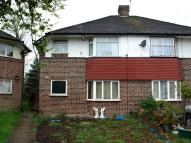 2 bedroom Flat in Elmcroft Close, Bedfont...