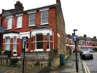 3 bed End of Terrace home in Sperling Road, Tottenham...