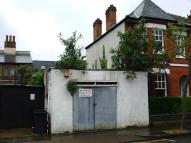 property for sale in Japan Crescent,