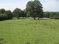 Plot for sale in Standon View Community...